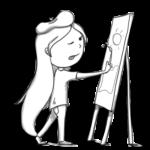 Symbolisches_Bild_Artwork_von_Linestyle-Artwork_Hennef