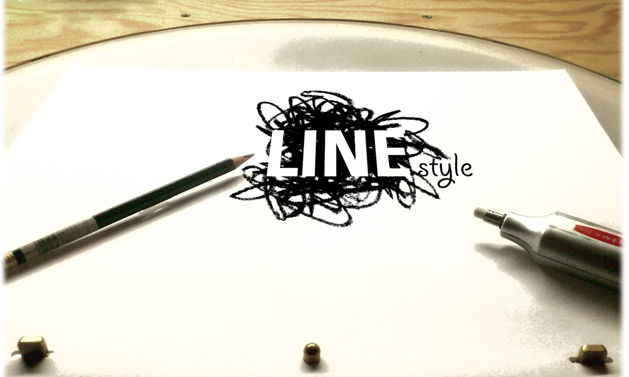 Linestyle Artwork